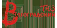 Волгоградский ТЮЗ